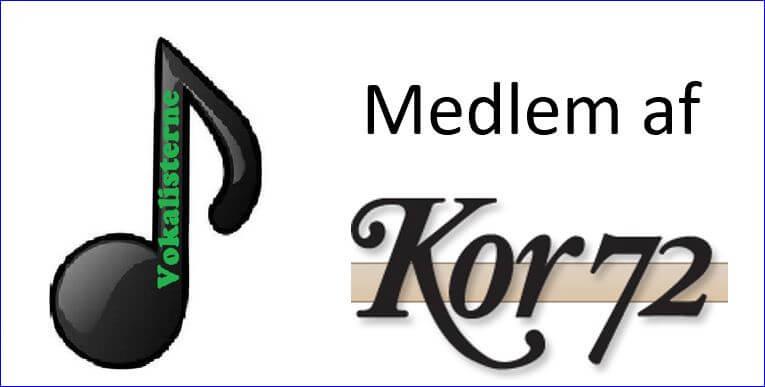 Vokalisterne Sønderborg